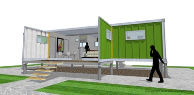 http://www.containerhomes.net/products/designs-blueprints-container-homes.html