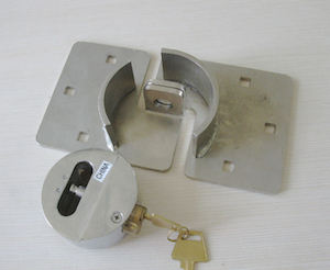 73mm_stainless_steel_master_lock_6270_round