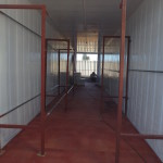 Emergency-Shelter-Container-Home-Inside