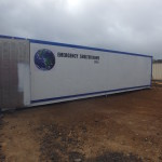 Emergency-Shelter-Container-Home-LOGO1